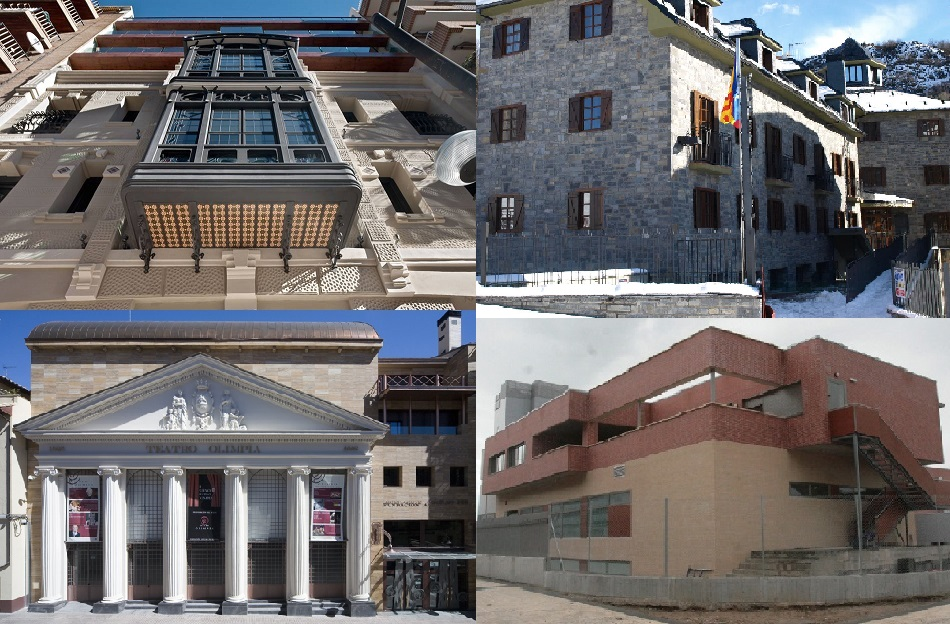 Kripio arquitectura e ingenier a - Arquitectura e ingenieria ...